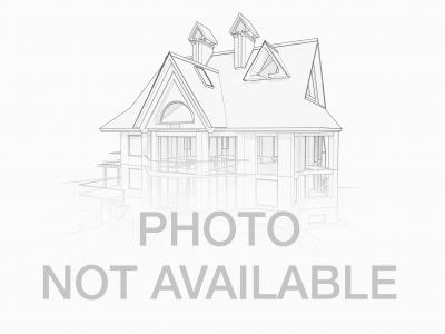 Lake Placid FL Homes for Sale and Real Estate | Page 2